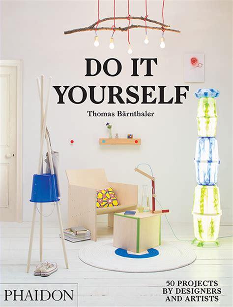 Do-It-Yourself-Design
