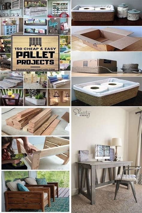 Do-It-Yourself-Furniture-Store