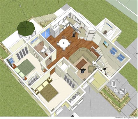 Do-It-Yourself-Home-Design-Plans