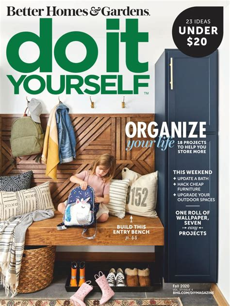 Do-It-Yourself-Magazine-Pdf