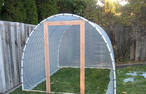 Do-It-Yourself-Shed-Plans-8x12