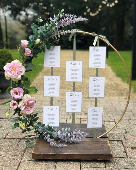 Do-It-Yourself-Wedding-Table-Plan