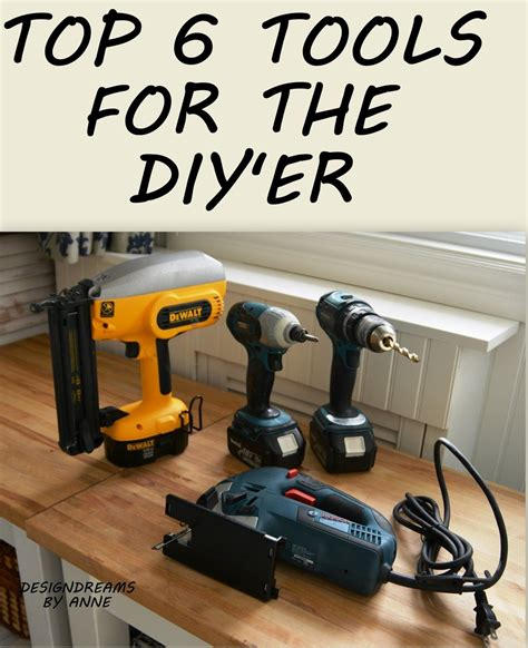 Do-It-Yourself-Woodworking-Machine