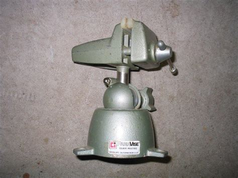 Do-Woodworkers-Need-Starrett