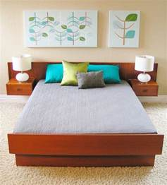 Do-Yourself-Platform-Bed-Plans
