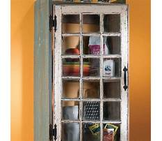 Best Do it yourself furniture projects.aspx