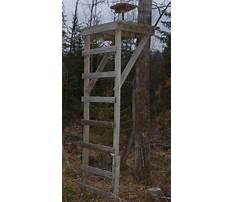 Best Do it yourself plans for wooden book stand