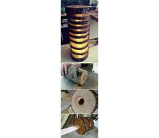 Best Do yourself wood craft ideas.aspx