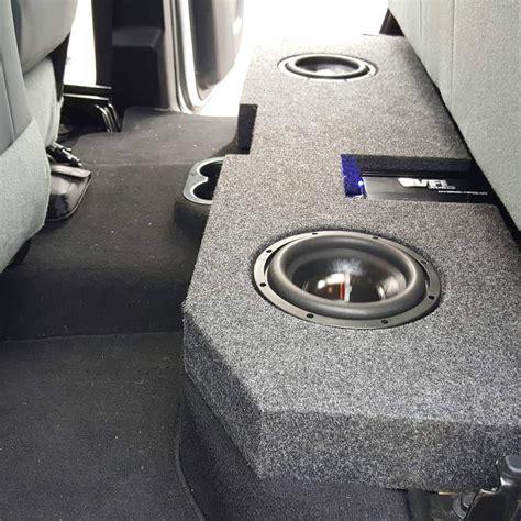 Dodge-Ram-Sub-Box-Plans