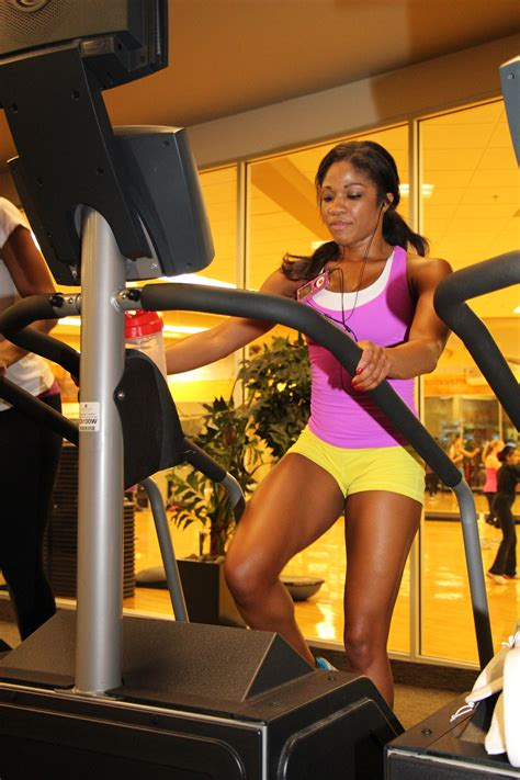 Does The Stairmaster Help With Weight Loss