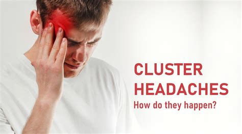 Does Oxygen Cause Headaches And Can Novocaine Cause Headaches