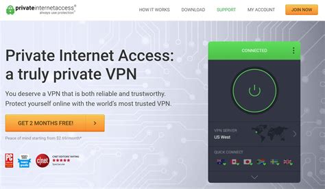 Does Private Internet Access Vpn Work In India And How To Access Gator Vpn