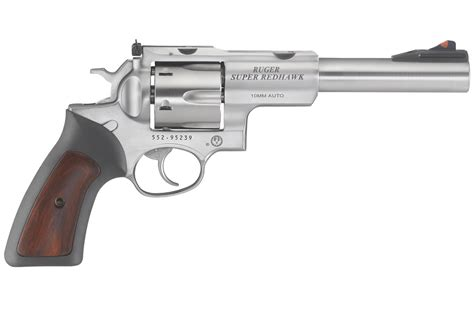 Does Ruger Make A 10mm Rifle And Howa 204 Ruger Rifles