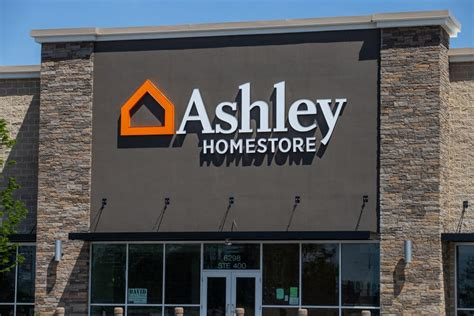 Does-Ashley-Furniture-Have-Payment-Plans