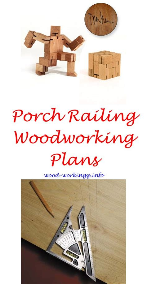 Does-Ted-Wood-Working-Plans-Have-A-Platform-Bed