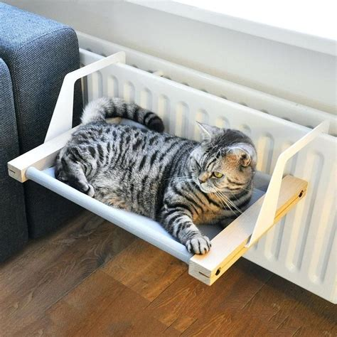 Dog Bed Hammock Diy Posts