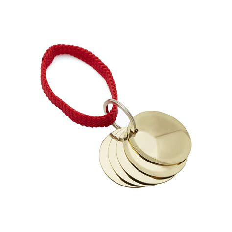 Dog training discs pets at home Image