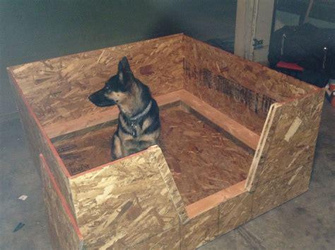 Dog-Box-Build-Diy