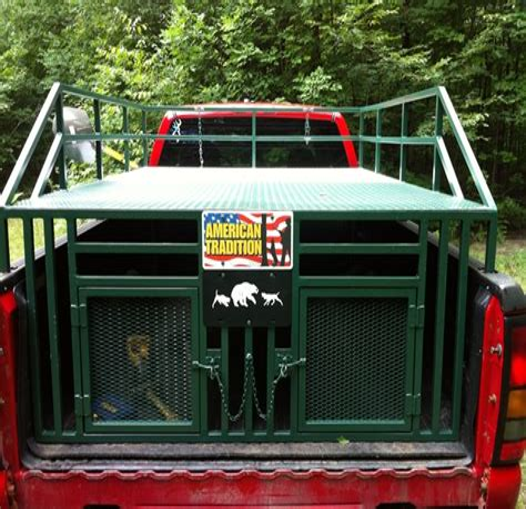 Dog-Box-Plans-Free