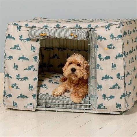 Dog-Crate-Cushion-Diy
