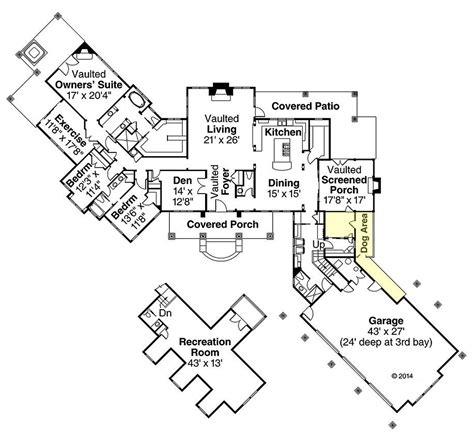 Dog-Friendly-House-Floor-Plans