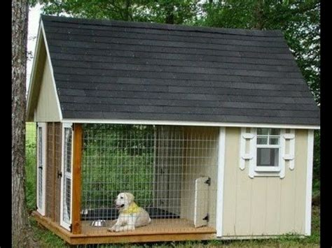 Dog-House-Plans-For-2-Large-Dogs