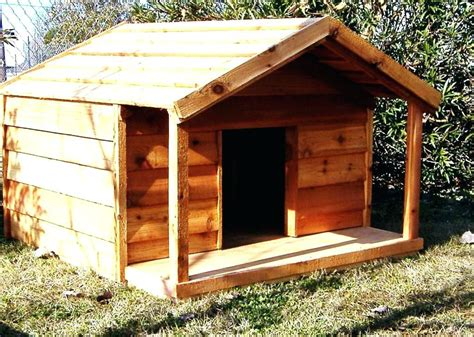 Dog-House-Plans-For-Large-Dogs-Insulated