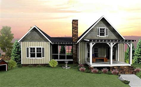 Dog-House-Plans-For-Three-Dogs