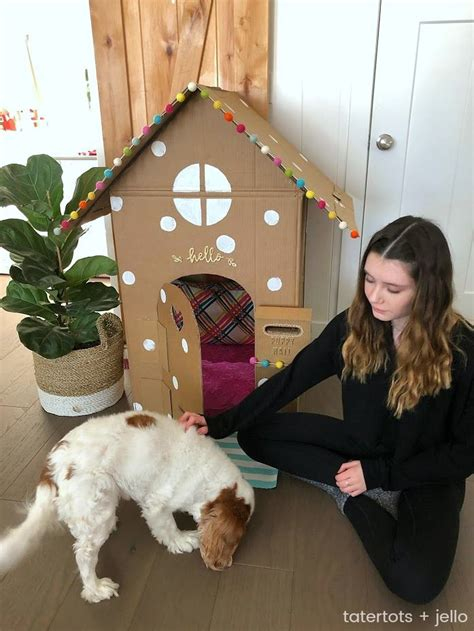 Dog-Playhouse-Diy