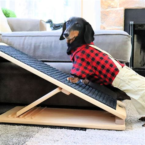 Dog-Ramp-Plans-For-Bed