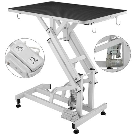 Dog-Rooming-Table-Plans