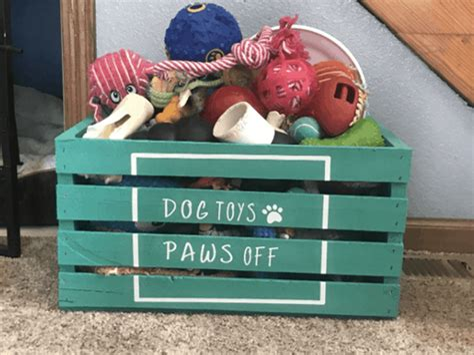 Dog-Toy-Box-Plans-Diy-Wooden