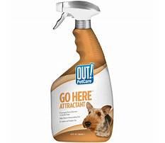 Best Dog potty training spray india.aspx