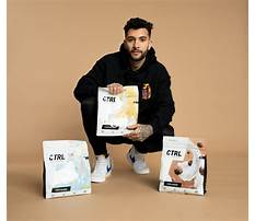 Best Dog training aids to stop pulling.aspx