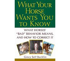 Best Dog training book pdf.aspx