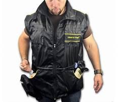 Best Dog training clothes