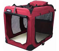 Best Dog training crates for sale