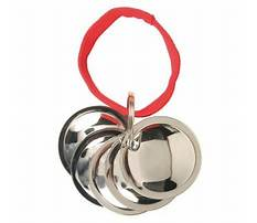 Best Dog training discs