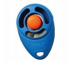 Best Dog training ebay