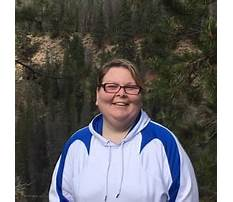 Best Dog training near effingham il