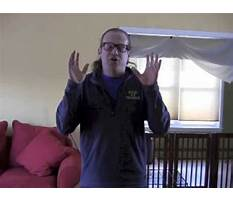 Best Dog training separation anxiety tips.aspx
