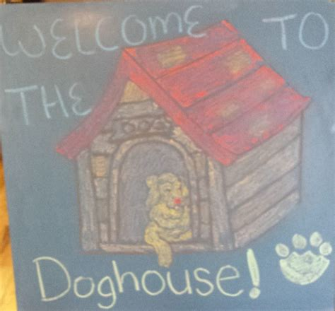 Doghouse Diner Latrobe