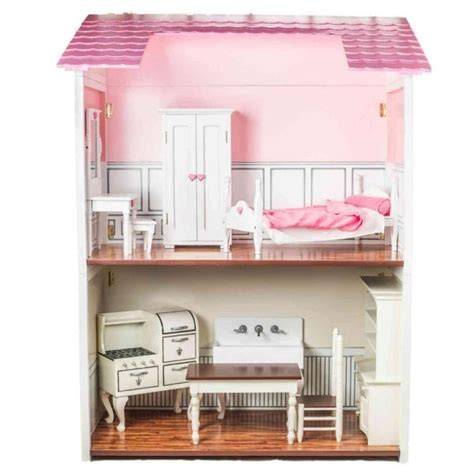Doll Furniture For 18 Dolls Free Shipping