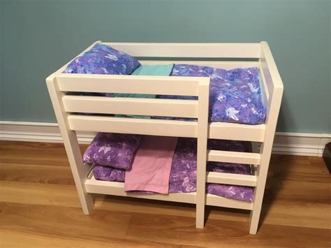 Doll-Bunk-Bed-Plans-Ana-White