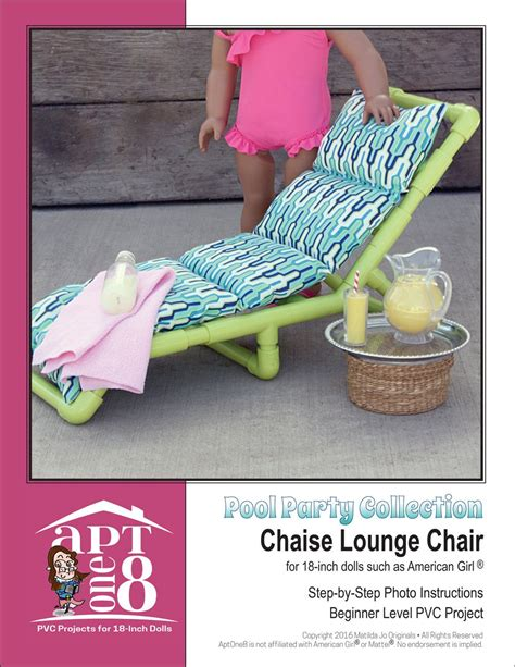 Doll-Chaise-Lounge-Diy