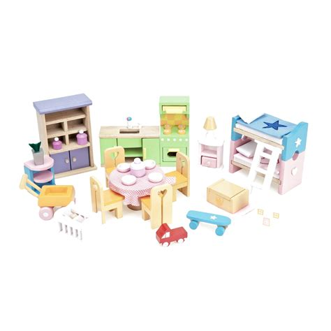 Doll-Furniture-For-Sale