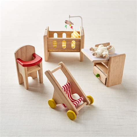 Doll-Furniture-Plans
