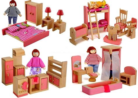 Doll-Furniture-Woodworking