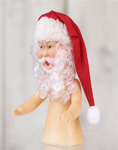 Doll-Making-Supplies-Catalog