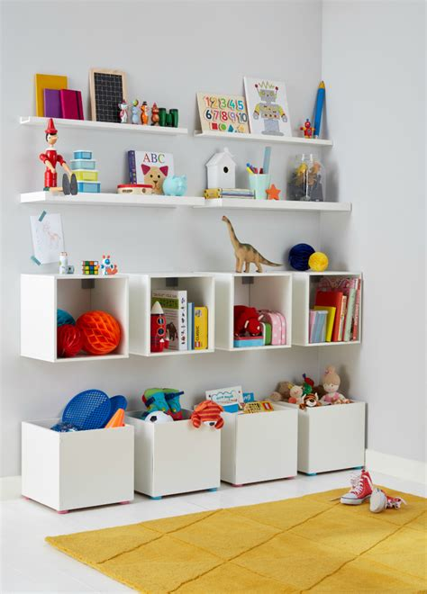 Doll-Storage-Ideas
